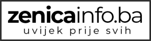 zenicainfo, clanak, logo, png, vijesti iz zenice, zenica vijesti, zenica portal, zenički portal, vijesti iz BiH, vijesti iz Ze-do kantona, zenica, grad zenica
